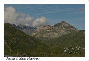 Haute Maurienne juillet 2014 (6) copie