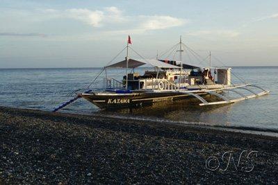 Katawa  Philippines