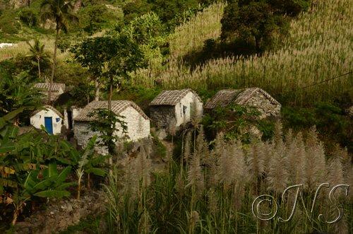 Cap vert blog (27)