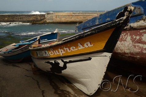 Cap vert blog (9)